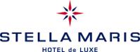 hotel-stella-maris-logo