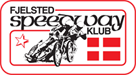 fjelsted-speedway-klub-logo
