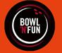 logo_bowlinn